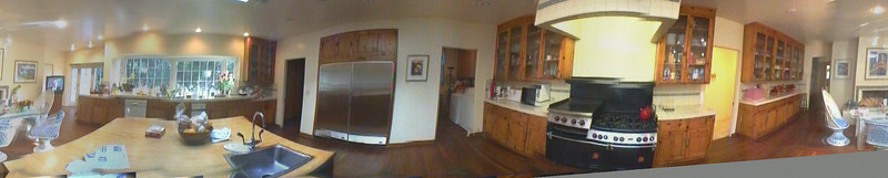 Panorama_Kitchen.jpg