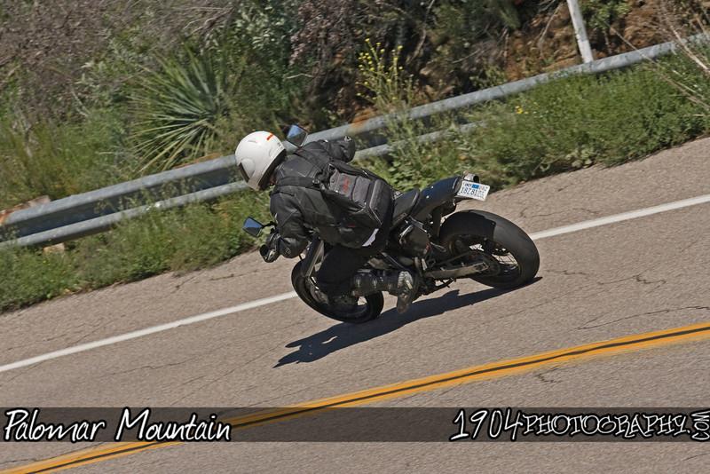 20090412 Palomar Mountain 163.jpg