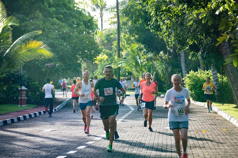20190206_2-Mile Race_063.jpg
