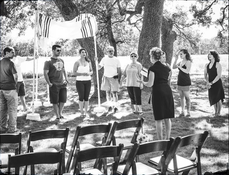 Wedding Day rehearsal B&W.jpg