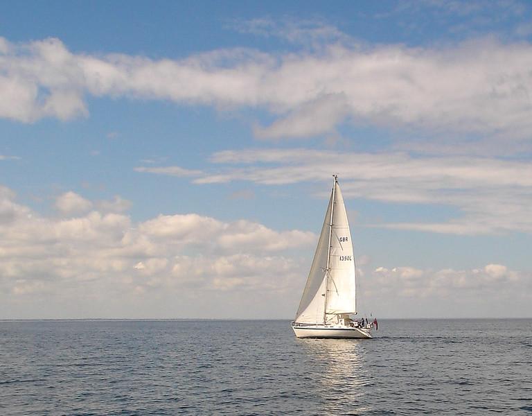 080601_Spring_Cruise_0031.jpg