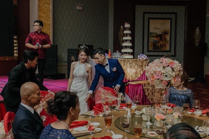 Choon Hon & Soofrine Banquet-193.jpg