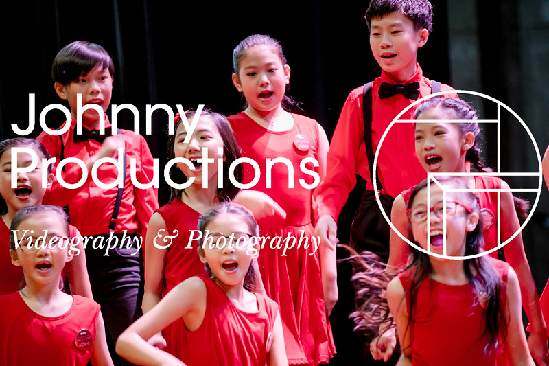 0121_day 1_SC junior A+B_red show 2019_johnnyproductions.jpg