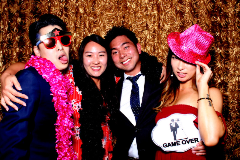 Wedding, Country Garden Caterers, A Sweet Memory Photo Booth (94 of 180).jpg