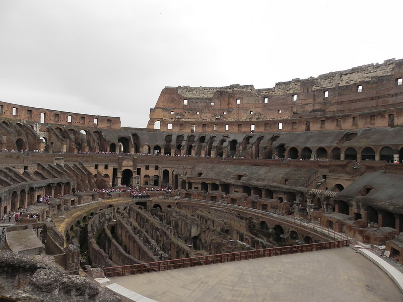 Italy 06-10 435.jpg