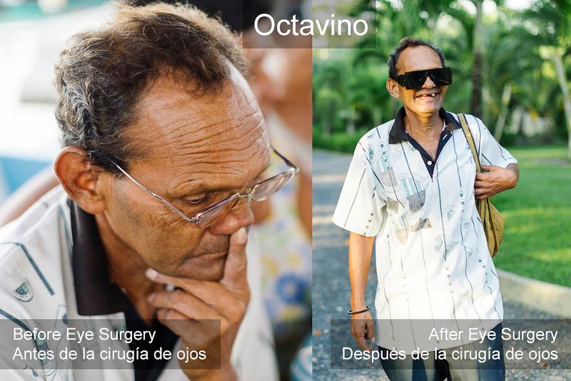 octavino.jpg