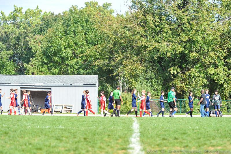 2016-10-16_ASCS-Soccer_v_StEdmond@StEdmondAcademyDE_22.jpg