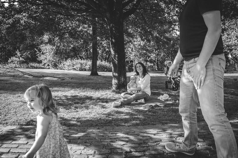 HR - Fotosessie - Familie De Graaf-76.jpg