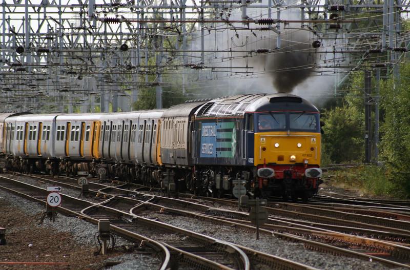 47 802 at Crewe on 3rd September 2007 (2).JPG