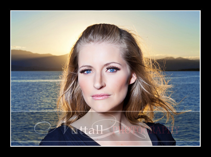 Joanna Beauty 20.jpg