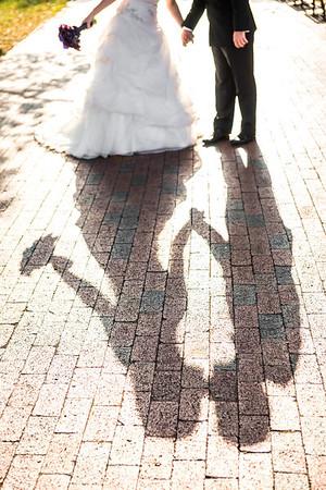 Washington DC Wedding Clark