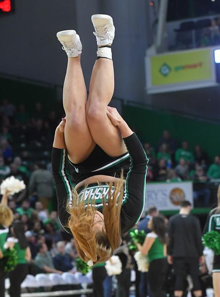 cheerleaders2991.jpg