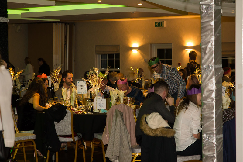Lloyds_pharmacy_clinical_homecare_christmas_party_manor_of_groves_hotel_xmas_bensavellphotography (177 of 349).jpg