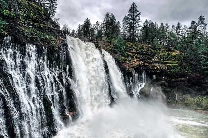 burney-falls-2.jpg