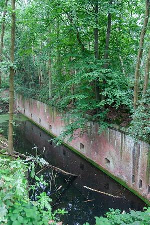 Fort van Steendorp (2007)