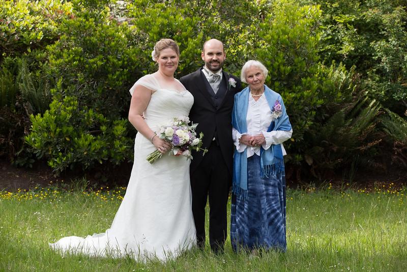Mari & Merick Wedding - Formals-75.jpg