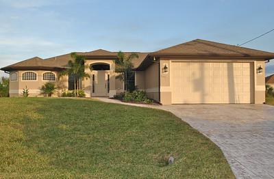 1411 NE 20th Ave, Cape Coral, FL