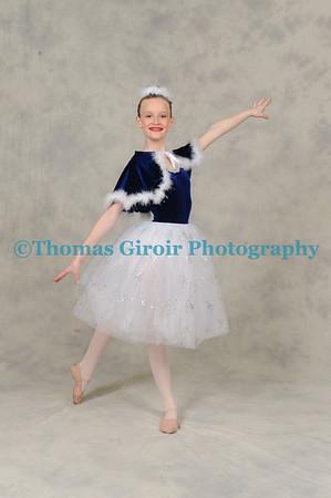 Dance Progressions Posed Photos June 6,2015
