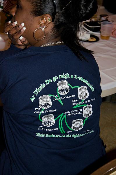 2012 Camden County Emerald Society245.jpg