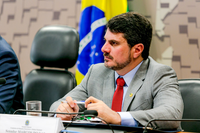 260619 - CRE - Senador Marcos do Val_16.jpg