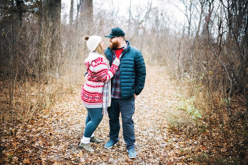 belle-isle-couples-session-by-intrigue-photography-0004.jpg