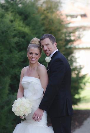 Yanney Wedding