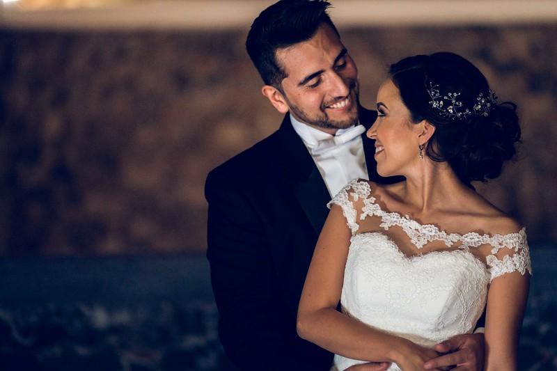 F&D boda ( Hacienda Los Albos, Querétaro )-1001.jpg
