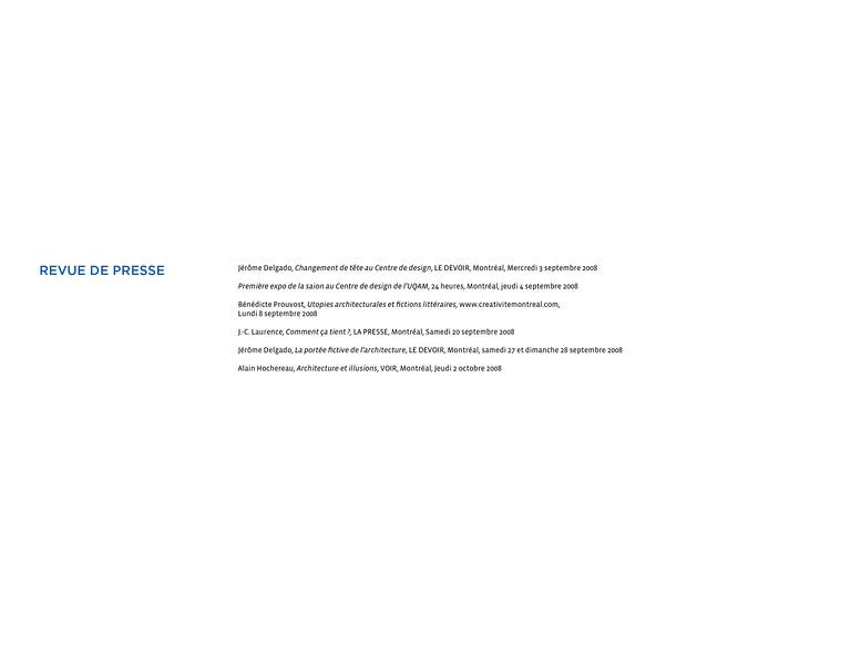 Rapport2008-2009_023.jpg