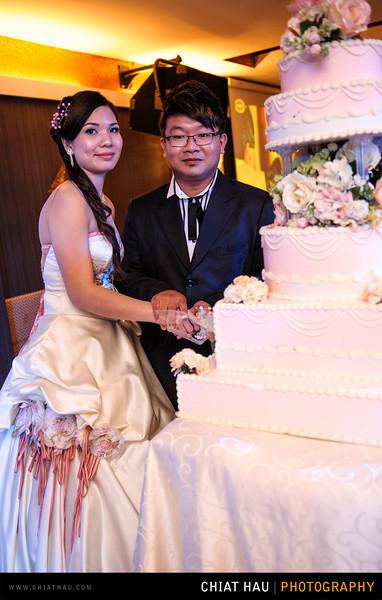 Chee Hou + Li Li - Actual Day Bride Dinner -_-96.jpg