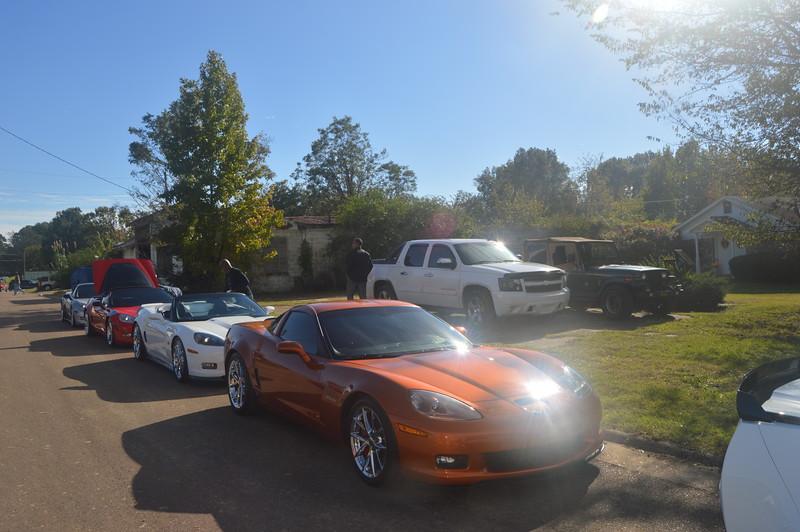 036 Corvettes.jpg