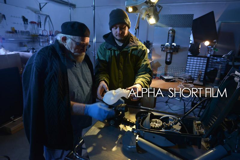 ALPHA SHORT FILM BANNER #4.jpg