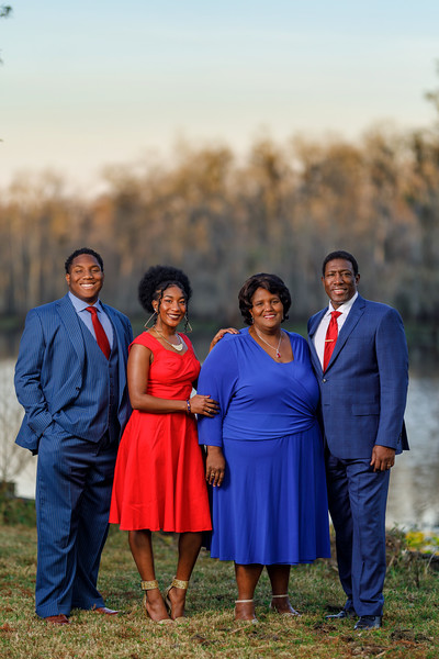 Moore Family Portrait Proofs