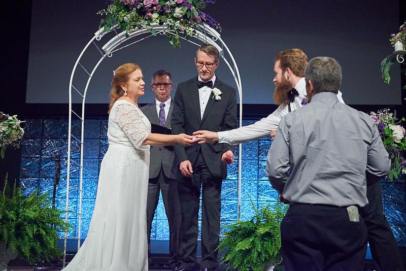 Bartch Wedding June 2019__297.jpg