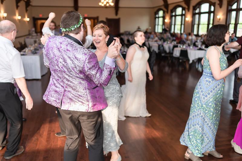 Abigail Truman Wedding (590).jpg