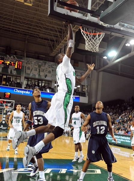 basketball-spikes3492.jpg