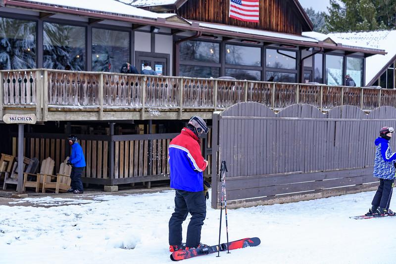 Opening-Day_60th-Anniversary-Season_Snow-Trails_OH-76818.jpg