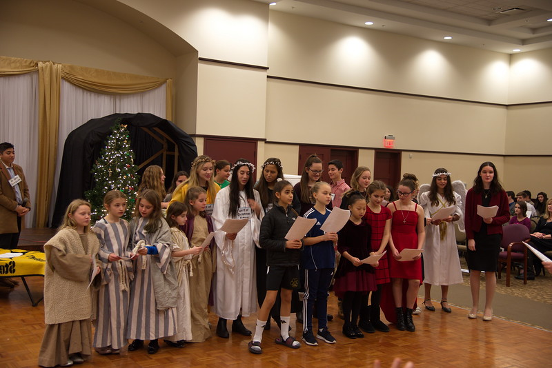 2018-12-16-Christmas-Pageant_263.jpg