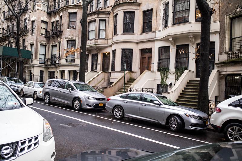 UWS Streets-10.jpg