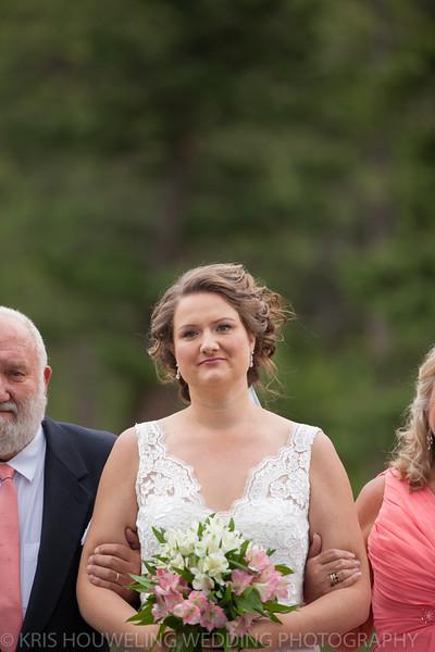 Copywrite Kris Houweling Wedding Samples 1-36.jpg