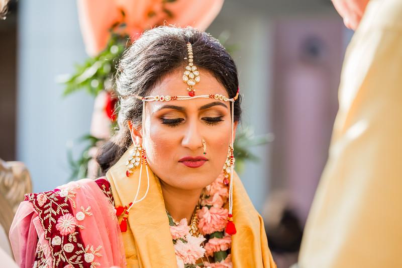 Wedding-2186.jpg