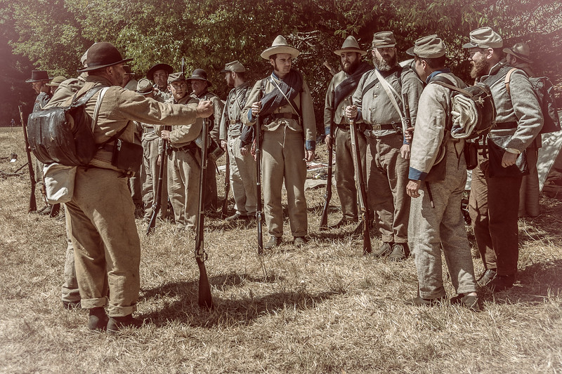 Civil War-3921.jpg