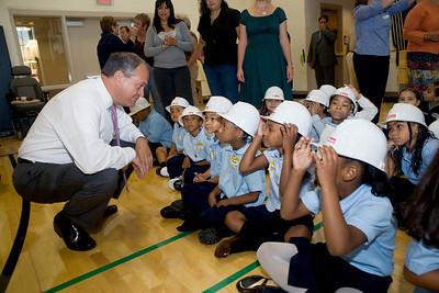 NH Public Schools 08-09