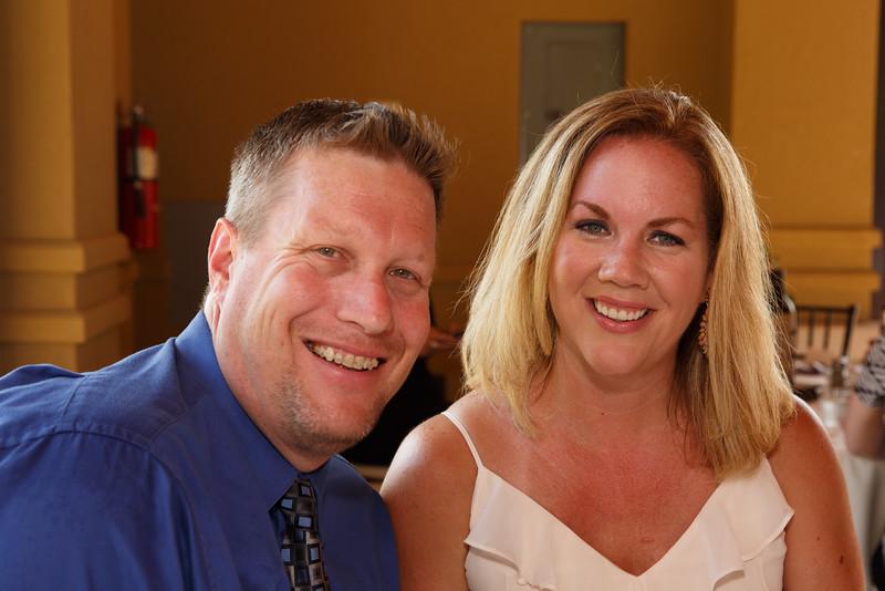 7-25-2015 Erin and Nick-416.jpg