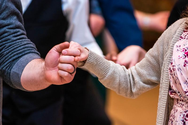 DancingForLifeDanceShots-70.jpg