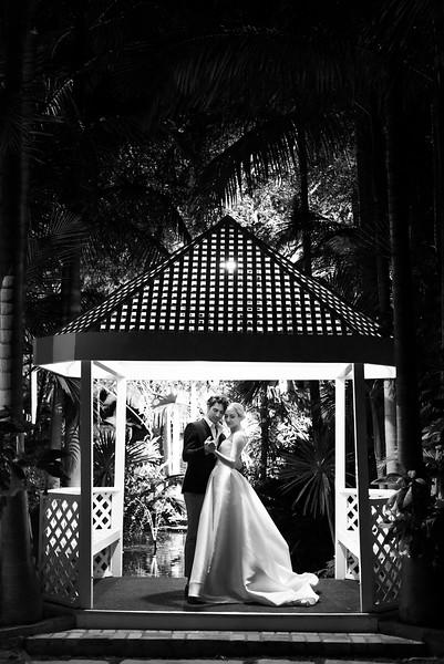 Southern California San Diego Wedding Bahia Resort - Kristen Krehbiel - Kristen Kay Photography-141.jpg