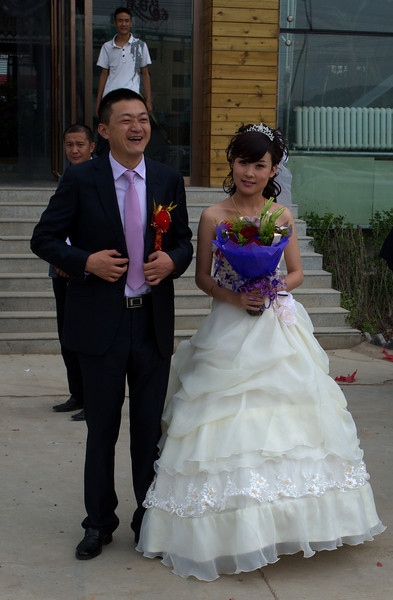 2013-06-29_(04)_Xining-Business-Center_005.jpg