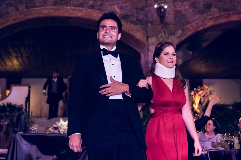 F&D boda ( Hacienda Los Albos, Querétaro )-1367.jpg