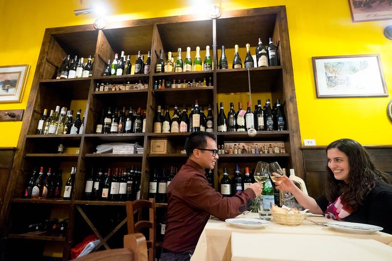 Verona_Italy_VDay_160213_33.jpg
