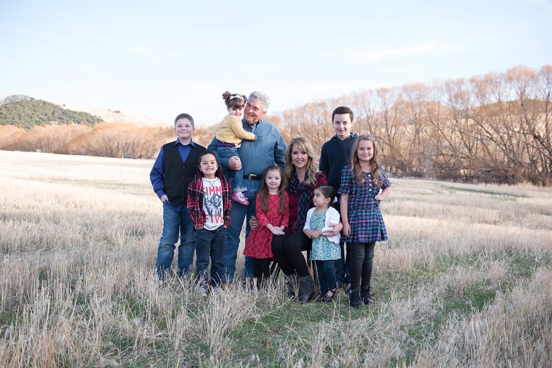Kendall Family-225.jpg