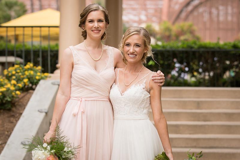 Bridal Party-435-2729.jpg